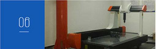 圣同激光清洗厂家几十项工艺严格控制,每一台设备合格出厂